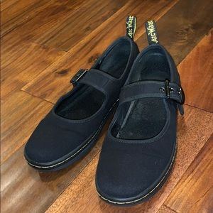 Dr Martens Carnaby